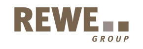 Rewe-Group_logo