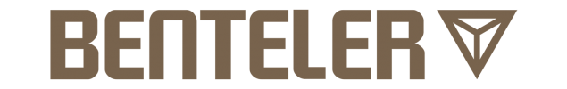 benteler_logo_brown