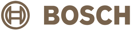 bosch_logo_brown