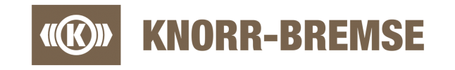 knorr-bremse_logo_brown