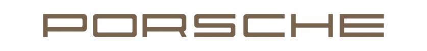 porsche_logo_brown