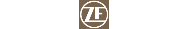 zf_logo_brown